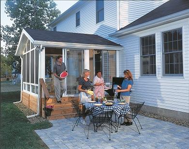 patio rooms indianapolis