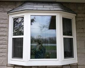 Best Replacement Windows
