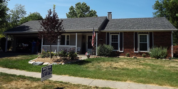 We Know There Are A Lot Of Roofing Companies In Indianapolis To Choose  From. So Make Sure The Company You Choose Is BBB Accredited.